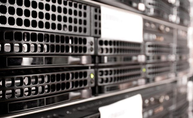 Which type of web hosting is right for me?